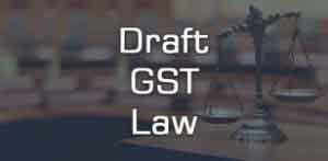 GST-Law