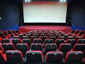 Movie-Theatre-GST