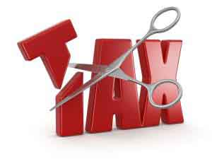 Returns-Process-and-matching-of-Input-Tax-Credit