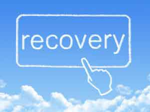 demands-and-recovery