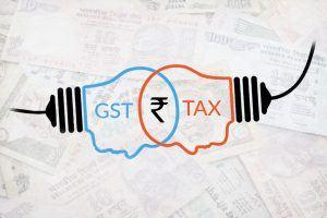 GST_tax_bulb
