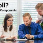 payroll-meaning-components