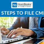 steps to file CMP-02