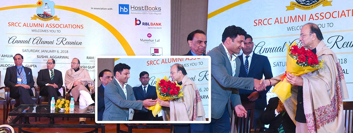 HB-SRCC-Event